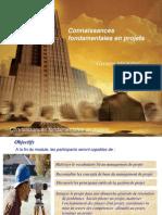 Connaissances_fondamentales_en_projets_Prés