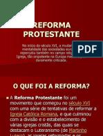 Reforma Protestante2