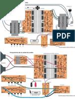 Amp500W Diagram