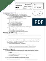 Devoir+de+Contrôle+N°2+-+Informatique+-+3ème+Math+(2008-2009)