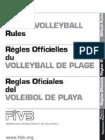 reglas_vp05