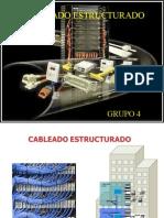 Expo Cableado_grupo 4