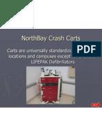 crashcartbroselow1