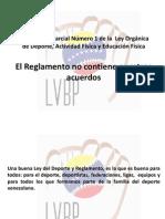 RP_LPBV_09!03!12v2 (Definitiva Con Logo)