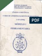 MB-01-FERRAMENTARIA