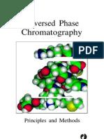 6941868 Reversed Phase Chroma