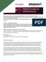 Livre Blanc Amazon