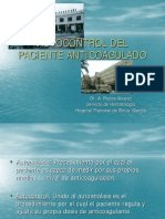 autocontrol_paciente_anticoagulado
