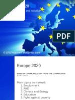 EUROPE 2020_en