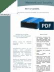 NetTap_fr
