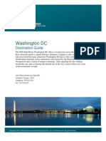 DC Destination Guide[1]