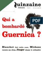 24836050-quinzaine-litteraire-86