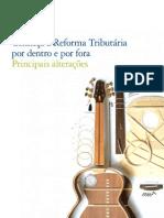 Ao Reforma Tributaria-principais Alteracoes 750x300 17012012