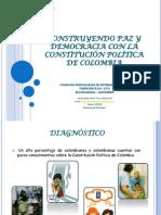 Proyecto Expo. Paz. 2