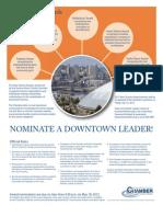 2012 New Tacoma Awards Nom Form