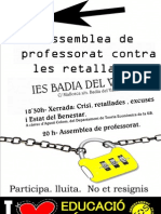 assemblea_13-2-12_badia_del_valles_ensenyament_criti-carlos.tk
