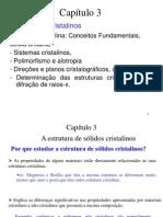 aestrututs+cristalina_XXX