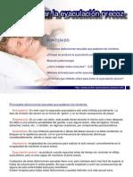 Como-tratar-la-eyaculación-precoz