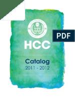 Entire 2011 2012 Catalog