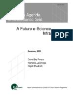 DavidDeRoure.etal.SemanticGrid