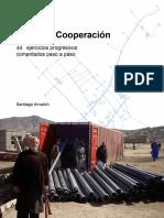 Epanet y Cooperacion 44 Ejercicios