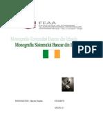 Sistemul Bancar Din Irlanda