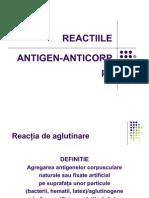 microbiologie-lp-10