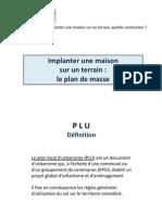 CI3_implanter_batiment