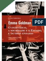 O Indivíduo a Sociedade e o Estado, e Outros Ensaios_E. Goldman.pdf