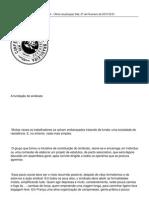 A fundação do sindicato_N. Vasco.pdf