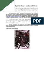 O Problema Organizacional e a Idéia de Síntese_Dielo Trouda.pdf
