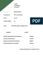 TUTORIAL_BG10023_DR10002_MS09057_VV09049