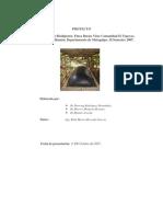 proyecto_biodigestor