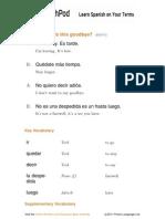 spanishpod_B0674