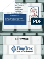 Carnet Dv10001_ Carnet Ep10003_carnet Cm 10160