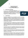bases postulación progrma de becas convocatoria abierta 2012