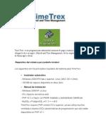 Tutorial_carnet Dv10001_ Carnet Ep10003_ Carnet Cm10160