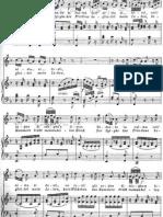 Ridente La Calma Mozart