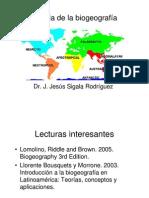 Biogeografia100817-HistoriaBiogeografia