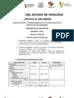 Diplomado Para Product Ores Prop 13022012