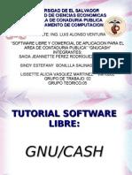 BS10001_VM10002_PR11017