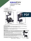 PT-2100_User_s_Guide