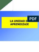 PROGRAMACIONES DE CORTA DURACIÓN