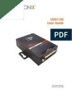 UDS1100-IAP_UG