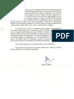 Envoi ALB 06.03.2012 (2)