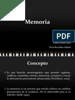 exposicion_de_memoria