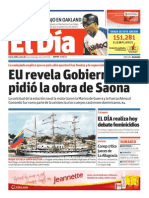pdf01-03-2012 (1)