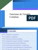 Variable Compleja1