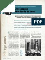 pendulo_de_foucault