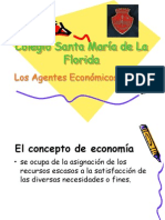powerlosagenteseconomicos-12-100502193913-phpapp01